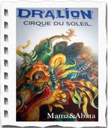 Dralion1_2