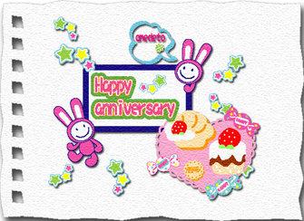 anniversary-web