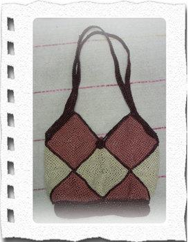 Bag3web