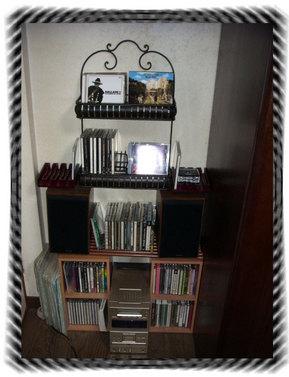 cd-web