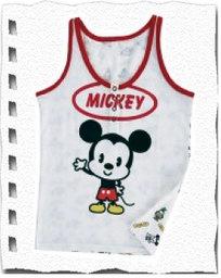 Mickey2web