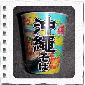 Okinawasobaweb