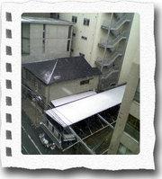 yuki-web